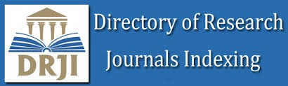 gallery/directory_of_research_journals_indexing