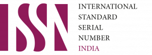 gallery/logo_issn_l035xh025mm_india
